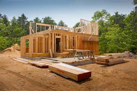 build new house cost building a new house building new house chic design 17 how much does