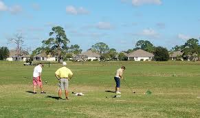 local developer buys former sabal trace golf club news