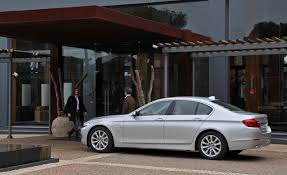 Bmw 528i Images Bmw 528i 2014 Review Amazing Pictures And Images U2013 Look At The Car