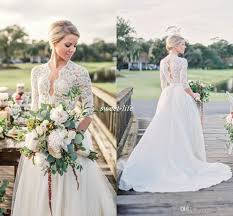 best 25 tulle wedding dresses ideas on pinterest tulle wedding