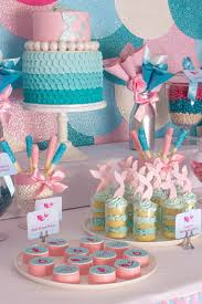 788 best under the sea u0026 mermaids birthday party ideas images on