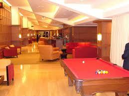 toyota center panoramio photo of toyota center lexus lounge houston tx