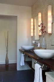 phoenix handicap bathroom designs transitional with built in black