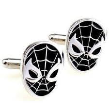 20 black spiderman mask ideas batman party