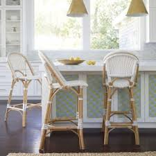 furniture furniture french country counter stools sale bar paris