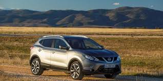 nissan qashqai ti review 2015 nissan qashqai ii u2013 pictures information and specs auto