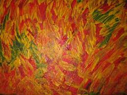 Claude Monet Blind Art Therapy Departments For The Blind Special