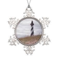 outer banks ornaments keepsake ornaments zazzle