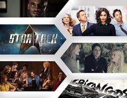 Serien Wie Breaking Bad Amazon Pilot Season 2017 Welche Serie Lohnt Sich Kino De
