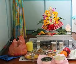 varalakshmi puja vratham great secret of life