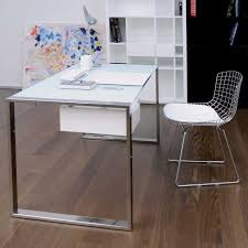 home office 135 small home office desk home offices