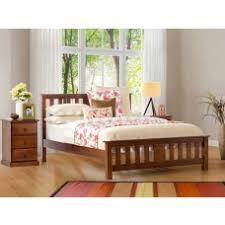 kids bedroom suites beds bedroom suites kids furniture