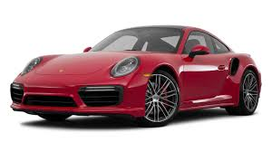 nissan canada user manuals lease a 2018 porsche 911 coupe manual 2wd in canada canada