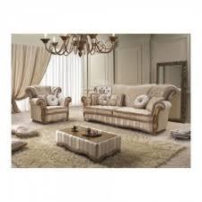 canape classique canapés design canapé contemporain moderne et tendances meubles elmo