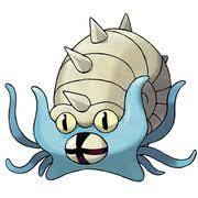 Helix Fossil Meme - lord helix twitch plays pokémon wiki fandom powered by wikia