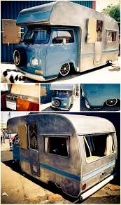 van volkswagen hippie 2609 best vw rat bus images on pinterest volkswagen vw vans and