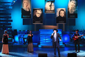 10 reasons country tonite is the best show in pigeon forge for the