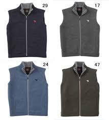 zip up sweater cap ruggers rakuten global market canterbury zip up sweater