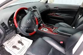 lexus of tacoma staff 2011 lexus gs 350 sedan u2013 cu auto solution