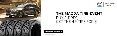 cheapest mazda model mazda dealer in denton tx used cars denton classic mazda of