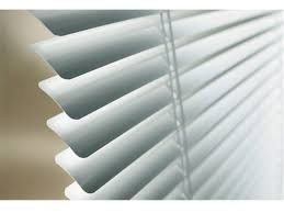 mantenimiento persianas cortinas bogota colombia