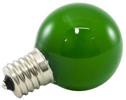 light bulbs lamps lighting u0026 ceiling fans home u0026 garden