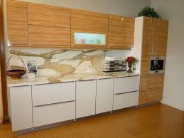 steve cropper european cabinets u0026 design llc west palm beach fl