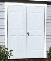 Prehung Steel Exterior Doors Door Prehung Steel Exterior Doors For Homes Wyoming X 100
