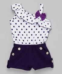 best 25 toddler clothing ideas on toddler
