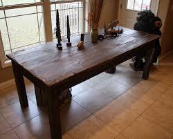 farmhouse kitchen furniture diy farmhouse table furniture with kitchen home and interior
