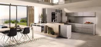 ilot central cuisine prix 18 best of image of prix ilot central cuisine schmidt meuble