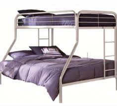 Bunk Bed Matress Knoxville Furniture Distributors Cheap Furniture And Mattresses In