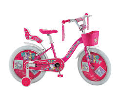 umit bike freedom pedals