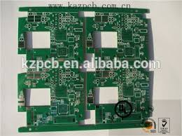 design customized low cost android tv box 94v 0 circuit board