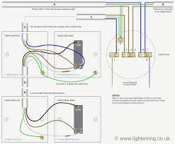 one way light great one way light switch wiring diagram uk 2 way switch 3 wire