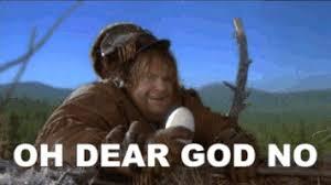 Oh Dear Lord Meme - oh dear god gifs get the best gif on giphy