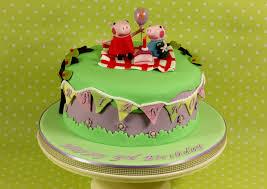 unique birthday cakes unique birthday cake designs wow pictures cool children