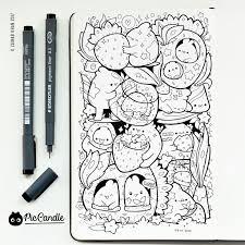 doodle name kate 575 best doodles drawings images on lyrics drawings