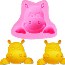 online get cheap hippo ornament aliexpress com alibaba group