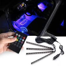lexus rx330 maintenance light flashing online buy wholesale car neon headlights from china car neon