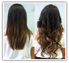 design lengths hair extensions hair extensions remy hair east rutherford nj