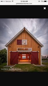 29 best barn plans images on pinterest horse barn plans horse
