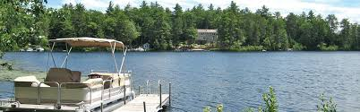 Fenton W Varney Master Builders by Wolfeboro Nh Homes For Sale Wolfeboro Real Estate For Sale
