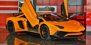 2015 lamborghini aventador lp750 4 superveloce wallpapers lamboupdates page 3 a list of the news posted about the