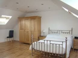 building company in london gallery trusted for loft