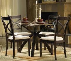 Modern Round Dining Room Sets by 127 Best Round Dining Table Images On Pinterest Round Tables Round