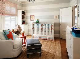 Ikea Baby Chair Cribs Ikea Ikea Baby High Chair Baby Wardrobe Furniture Ikea Baby
