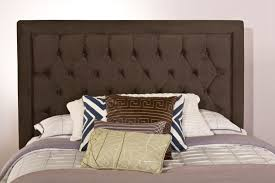 Queen Headboard Upholstered by Kaylie Queen Upholstered Headboard 1554 576 Queen U0026 King
