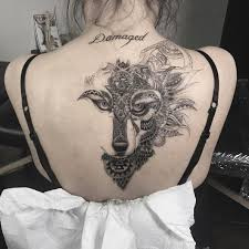 great wolf pictures tattooimages biz
