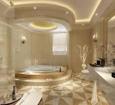 Luxury Bathrooms Luxury Bathroom 3d Model Cgtrader